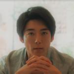 高橋一生!新CM「旅する氷結」世界と出会おう「カラマリ」篇