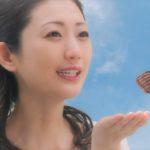 「上、乗ってもいいですか?」エロすぎる?or 面白い? 壇蜜の宮城県観光PR動画「涼・宮城」 【伊達な旅】夏キャンペーン2017