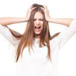 体調悪い!低気圧も原因のひとつか?鬱病か?βヒドロキシ酪酸(BHB)って何だ?