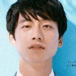 坂口健太郎DODA(デューダ)CMが、かっこいい!メイキングも公開!笑顔が可愛い!プロフィール