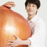 坂口健太郎「中華名菜」CMもメイキングも可愛すぎる!直筆サイン入りカフェエプロンプレゼントキャンペーン実施中