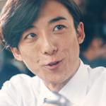 新ファブリーズCMキャスト公開!高橋一生の「シューッ!」の顔が可愛い!キャンペーン情報