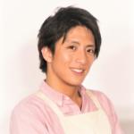 高橋一生「行列のできる法律相談所」再現Vの俳優は誰?少し似てる!絵本男子の岡田直輝さんです。プロフィール