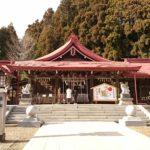 宮城県パワースポット「金蛇水神社」金運アップ・商売繁盛・厄除開運!ご利益を授かりに行こう