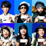 高橋一生10変化!歌声も披露!dTVチャンネル新CM!どの一生が好き?